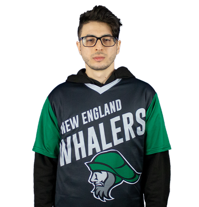 Player Jonathan Dallal CSGO