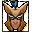 Skywrath Mage Heroe Dota 2